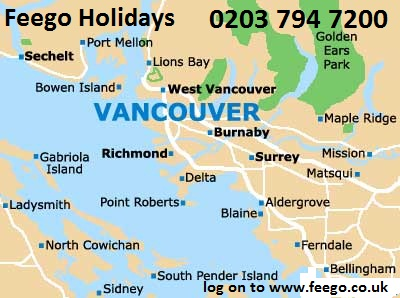 vancouver_map